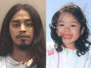 Defense: Man beat niece, didn't molest her